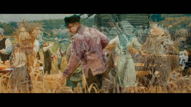bitter-harvest-film-to-tell-ukra