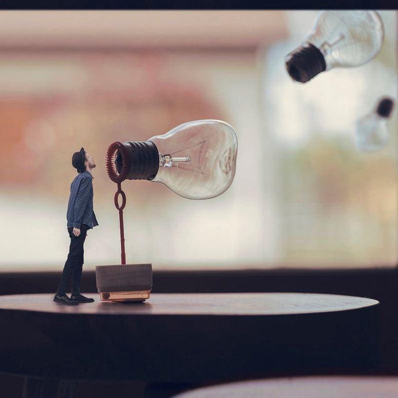 Bourilhon-photography-1