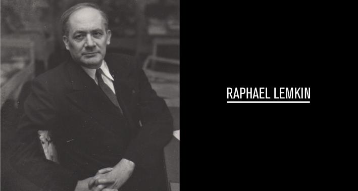 watchers-raphael-lemkin
