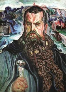 picNONovakivsky Oleksa Moisei (1915_19)