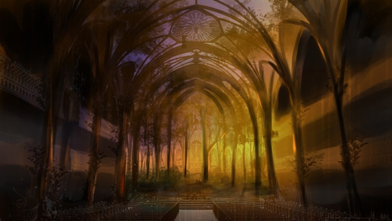 aura-moment-factory-designboom-07
