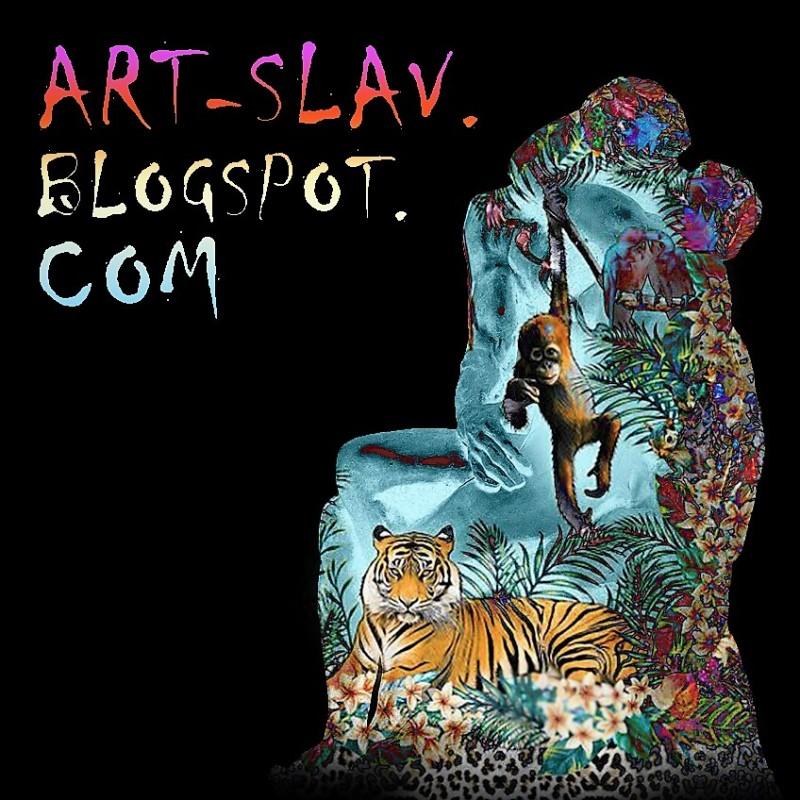 art-slav