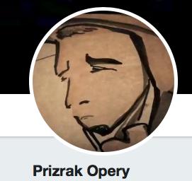 https://twitter.com/Prizrak_opery