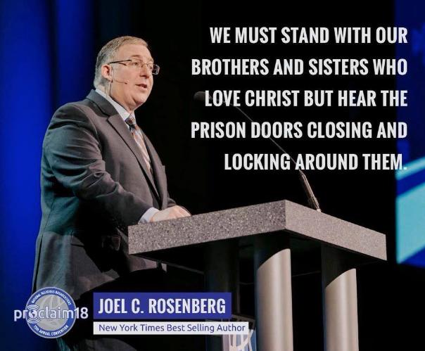NRB-Joel-speech-2018