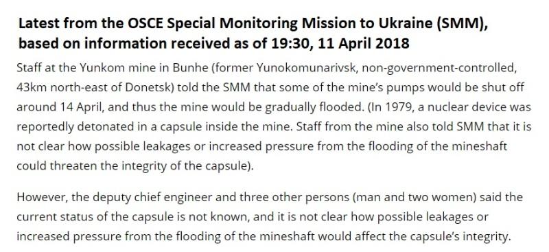 OSCE new 2