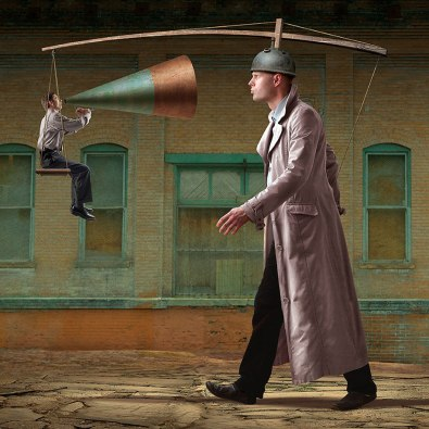 surreal-illustrations-poland-igor-morski-22