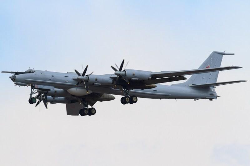 Tupolev_Tu-95_6906568850